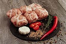 Cighiri Moldovenesti 1kg
