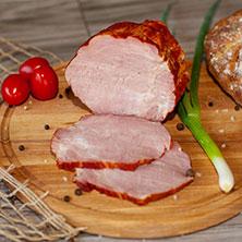 Delicioase din carne